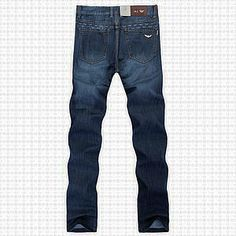 Jeans Emporio Armani Homme H0051