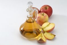 Learn Today 2 Simple Juice Recipes With Apple Cider Vinegar - They are pretty simple, I hope you like them. Please let me know if you liked them. I will be posting more recipes with ACV soon, it's amazing for weight loss.