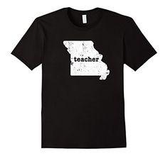 Men's Missouri 2nd Grade Teacher Gifts 2XL Black Shoppzee... http://www.amazon.com/dp/B01FMPVYTI/ref=cm_sw_r_pi_dp_Igntxb0Q0K1EC