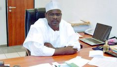 Ndume's Suspension, a Warning That Buhari Can Be Impeached