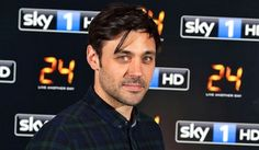 Liam Garrigan set to appear in Transformers: The Last Knight. The Once Upon A Time actor will reprise his role as King Arthur in the fifth…