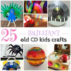 old cd craft ideas 1000 images about 4th of july on fourth of 5045