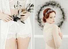 Die 47 Besten Bilder Von Hochzeitsdessous Bridal Lingerie Bridle