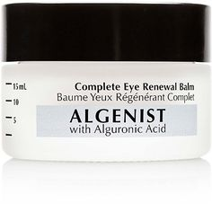 AlgenistComplete Eye Renewal Balm