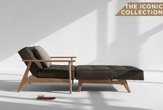 Retro Convertible Furniture
