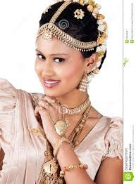 Image result for sri lankan brides Sri Lankan Bride, Designer Sarees, Brides, Crown, Image, Fashion, Moda, Corona, Fashion Styles