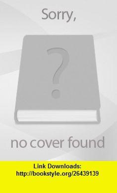 La receta del Gran Medico para el cancer (La receta del Gran M�dico) (Spanish Edition) eBook Jordan Rubin ,   ,  , ASIN: B003917VGS , tutorials , pdf , ebook , torrent , downloads , rapidshare , filesonic , hotfile , megaupload , fileserve