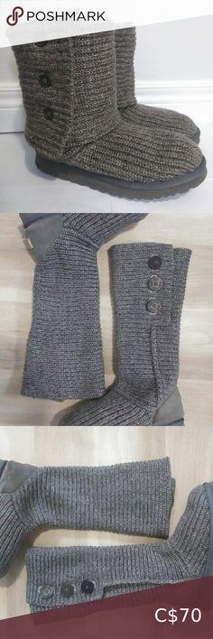Ugg Cardy Boots, Plus Fashion, Fashion Tips, Fashion Trends, Ugg Shoes, Uggs, Shop My, Check, Closet