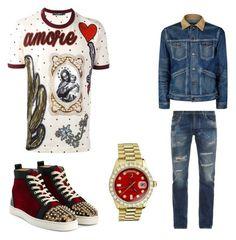 Fashion designers, shoes and bags for women SSENSE, Teen Boy Fashion, Tomboy Fashion, Look Fashion, Urban Fashion, Mens Fashion, Fashion Outfits, Fashion Menswear, Fashion 2020, Street Fashion