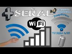 COMO TENER TELEVISION POR CABLE SIN PAGAR - YouTube