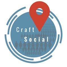 Informacje o projekcie Craft Point Social.