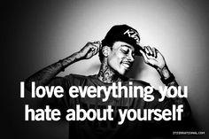 tht's lik so true
