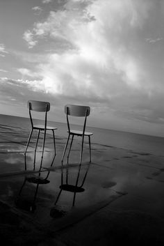 Silent Conversation: 02 by ~cr4sh-z3r0