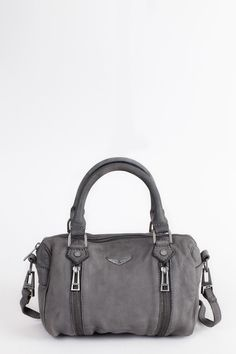 Zadig & Voltaire Bag Xs Sunny City