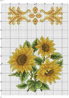 Modern Cross Stitch Patterns, Counted Cross Stitch Patterns, Cross Stitch Designs, Cross Stitch Embroidery, Embroidery Patterns, Hand Embroidery, Cross Stitch Bird, Cross Stitch Flowers, Cross Stitching