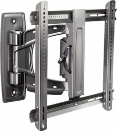 Rocketfish™   Full Motion TV Wall Mount For Most 26 Good Ideas