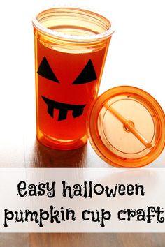 halloween store on 62 canton ohio