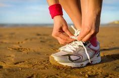 Die 135 besten Bilder von Running: Punktgenaues Training in