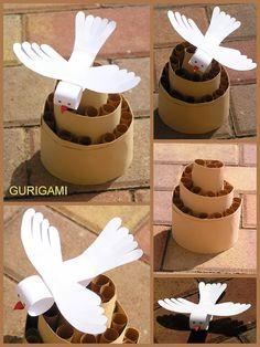 gurigami: Gurigami