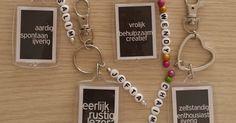 Personalized Items, School, Creative Ideas, Crafts, Diy, Diy Creative Ideas, Manualidades, Bricolage, Do It Yourself