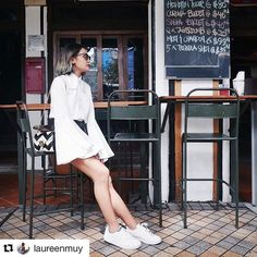Top 100 new hairstyles photos #Repost @laureenmuy (via @repostapp) ・・・ On the hunt for new cafes around town wearing my @calla.atelier top 👣 #DFWinsiders  Thank you for the tag Ms. Laureen!😊 Always fun having you in our salon. See you again real soon!😊 DESIGN STUDIO Salon for Men and Women  For appointments please call 02.832.5508/ 02.899.9977 908 G/F Arnaiz Metrobank bldg. A....