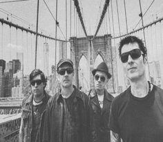 Faixa foi gravada em Nova York para o projeto Acústico NYC, disponível em CD e DVD [...]