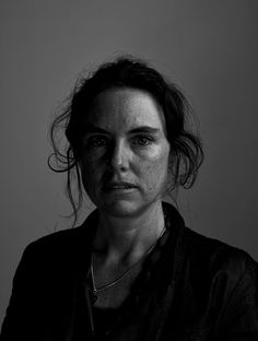 Sometimes a picture says a thousand facts. Tired of climate change being discussed in dry facts and figures, photographer Nick Bowers decided to take an emotive approach to climate change by capturing the frightened faces of those most in the know – climatologists. Supported by a short interview with each expert, the portraits are a […]