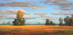 Mark Vandervinne. Meet the artist in person and see 10 beautiful new oil paintings on Saturday April 6th, 2013 at Atlas Galleries Chicago. For more information please call 800-545-2929