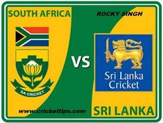 We discuss how to guide for Online Cricket Betting for south africa vs sri lanka odi johannesburg match at this website. Cricket Tips, Visit South Africa, Match Schedule, Live Hd, Sporting Live, Sri Lanka, News, Upcoming Events, Lions