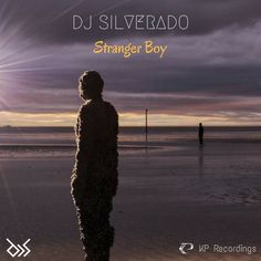 Come in 2017!!! We are very proud to present you our release KP294 from Dj Silverado - Stranger Boy Release Date on Beatport: Apr.10.2017