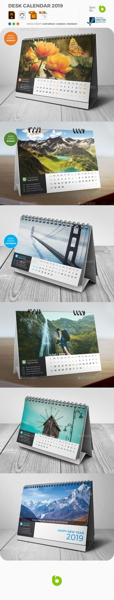 /desk-calendar-template-psd-2019/desk-calendar-template-psd-2019-38