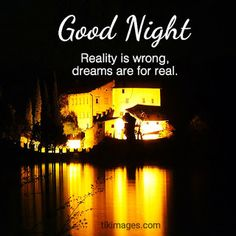 100+ romantic good night images FREE DOWNLOAD for whatsapp Romantic Good Night Image, Good Night Love Images, Romantic Images, All Quotes, Night Quotes, Sweet Night, Good Night Wishes, Shayari Image, Mom And Sister