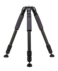 Introducing Induro Tripods GIT303 No 3 Grand Series Stealth Carbon Fiber Tripod 3 Sections Black. Great product and follow us for more updates!