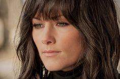 Helene Fischer übernahm im Tatort die Rolle der Leyla. Dennoch konnte der Film…