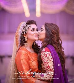 Image may contain: 1 person, wedding and closeup Pakistani Couture, Pakistani Bridal, Pakistani Dresses, Wedding Blog, Wedding Styles, Sisters Goals, Girls Dpz, Destination Wedding Photographer, Couple Photography