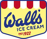 Like your favourite Wall's® Ice-cream ice lolly. The most popular will be transformed into a car air freshener which will look and smell the same as the lolly. Walls Ice Cream, Ice Cream Car, Ice Cream Logo, Van Signs, Natural Ice Cream, Wall Logo, Food Vans, Vintage Signs, Logo Vintage