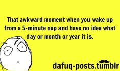 teenager+posts+about+family | lol wtf comics meme relatable posts dafuq teen-derp so-relatable Quote ...