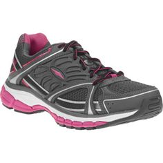 Avia Women's Hailey Sneakers