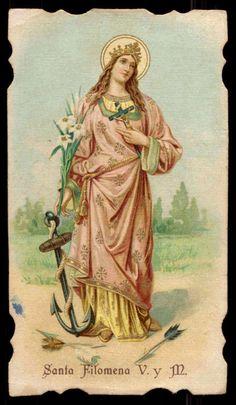 Catholic Prayers, Catholic Art, Catholic Saints, Roman Catholic, Religious Images, Religious Icons, Religious Art, Christian Artwork, Christian Images