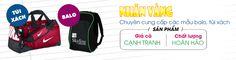 xưởng may balo túi xách Nhãn Vàng chuyên nhận may balo học sinh, balo du lịch, balo thể thao, balo quảng cáo và các loại túi xách du lịch, túi xách thời trang, túi xách quảng cáo thương hiệu ... theo yêu cầu Hotline: 0945 68 22 79