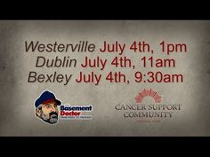 4th of July Parades | Cancer Support Community of Central Ohio | The Bas...