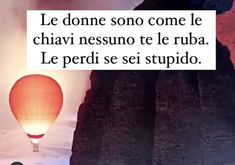 Italian Quotes, Jim Morrison, Jasmine, Chakra, Thoughts, Humor, Memes, Pictures, Humour