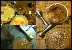 Ciasto jaglane2