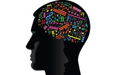 Does Studying Music Increase SAT Scores? - CMUSE
