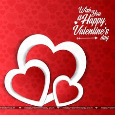 We wish you a happy valentines day 2019 to every couple who are celebrating this most awaited event of the year. We already know that this is the valentines Valentines Day Images Free, Valentines Day Goals, Happy Valentines Day Wishes, Valentines Day Messages, Valentines Day Couple, Valentines Day Activities, Happy Wishes, Free Easter Cards, Valentinstag Poster