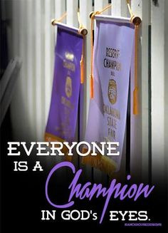 Here are our November 2014 Livestock Motivation Graphics! We post all of these to the Ranch House Designs Pinterest account, be sure to follow us here: http://www.pinterest.com/rhdpinterest/.