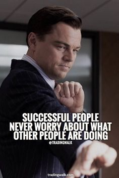 Successful traders and investors focus on their own skills and mindset to succeed. Inspirational Quotes About Success, Meaningful Quotes, Success Quotes, Great Quotes, Trading Quotes, Postive Quotes, Father Quotes, Entrepreneur Quotes, How To Stay Motivated