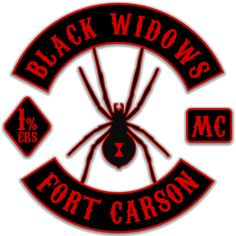 Imgur: The most awesome images on the Internet