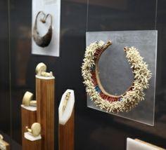 Ouverture du Musée de Tahiti et des îles le dimanche