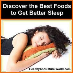 Sleep Remedies Get better Sleep- *Discover the Best Foods to Get Better Sleep - Unbelievable: Drink Banana Insomnia Remedies, Sleep Remedies, Benefits Of Sleep, Health Benefits, Yoga Routine, Banana Cinnamon Tea, How Can I Sleep, Sleep Help, Warts Remedy